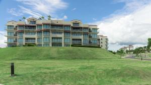 Apartamento En Ventaen San Carlos, San Carlos, Panama, PA RAH: 21-11856