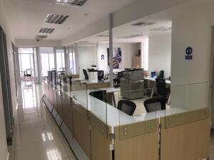Consultorio En Alquileren Panama, Marbella, Panama, PA RAH: 21-11866