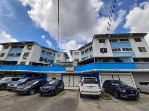 Apartamento En Alquileren Panama, Parque Lefevre, Panama, PA RAH: 21-11867