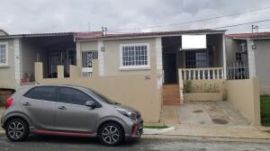 Casa En Ventaen Arraijan, Vista Alegre, Panama, PA RAH: 21-11869