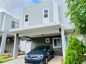 Casa En Ventaen Panama, Brisas Del Golf, Panama, PA RAH: 21-11870