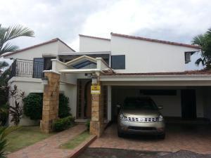 Casa En Alquileren Panama, Betania, Panama, PA RAH: 21-11873