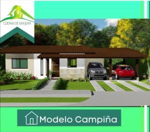 Casa En Ventaen David, David, Panama, PA RAH: 21-11874