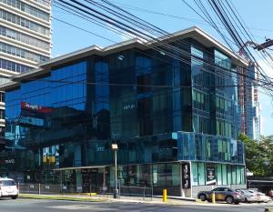 Local Comercial En Alquileren Panama, Obarrio, Panama, PA RAH: 21-11876