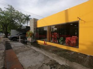Local Comercial En Alquileren Panama, San Francisco, Panama, PA RAH: 21-11883