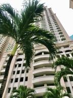 Apartamento En Alquileren Panama, Punta Pacifica, Panama, PA RAH: 21-11885
