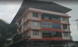 Apartamento En Ventaen Panama, Los Angeles, Panama, PA RAH: 21-11886