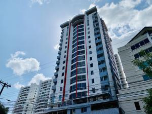 Apartamento En Ventaen Panama, El Dorado, Panama, PA RAH: 21-11887