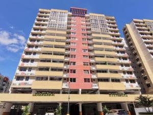 Apartamento En Alquileren Panama, Condado Del Rey, Panama, PA RAH: 21-11889