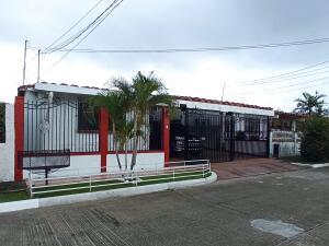 Casa En Ventaen Panama, Chanis, Panama, PA RAH: 21-11893
