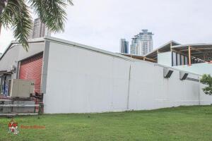 Galera En Ventaen Panama, Costa Del Este, Panama, PA RAH: 21-11927