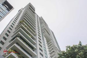 Apartamento En Ventaen Panama, Altos Del Golf, Panama, PA RAH: 21-11913
