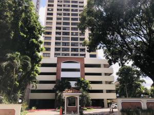 Apartamento En Alquileren Panama, Paitilla, Panama, PA RAH: 21-11900
