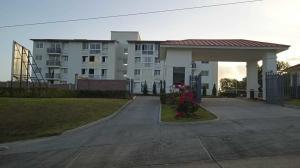 Apartamento En Alquileren Arraijan, Vista Alegre, Panama, PA RAH: 21-11904