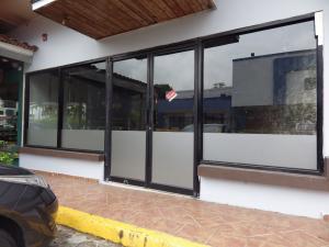 Local Comercial En Alquileren Panama, Albrook, Panama, PA RAH: 21-11908