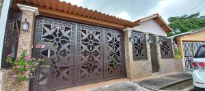 Casa En Alquileren San Miguelito, San Antonio, Panama, PA RAH: 21-11912