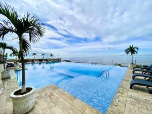 Apartamento En Alquileren Panama, San Francisco, Panama, PA RAH: 21-11926