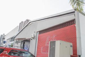 Galera En Alquileren Panama, Costa Del Este, Panama, PA RAH: 21-11928