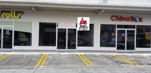 Local Comercial En Alquileren Panama, Betania, Panama, PA RAH: 21-11933