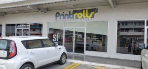 Local Comercial En Alquileren Panama, Betania, Panama, PA RAH: 21-11934