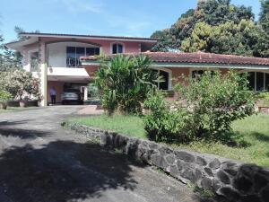 Casa En Ventaen Panama, Las Cumbres, Panama, PA RAH: 21-11945
