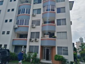 Apartamento En Ventaen Panama, Costa Del Este, Panama, PA RAH: 21-11949