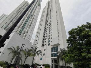 Apartamento En Alquileren Panama, Costa Del Este, Panama, PA RAH: 21-11974