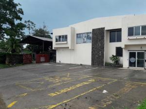 Edificio En Alquileren Panama, Juan Diaz, Panama, PA RAH: 21-11953