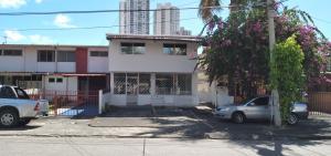 Casa En Alquileren Panama, Parque Lefevre, Panama, PA RAH: 21-11960