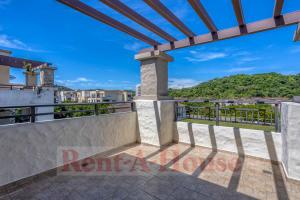 Apartamento En Alquileren Panama, Panama Pacifico, Panama, PA RAH: 21-11961