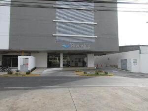 Apartamento En Alquileren Panama, Parque Lefevre, Panama, PA RAH: 21-11962