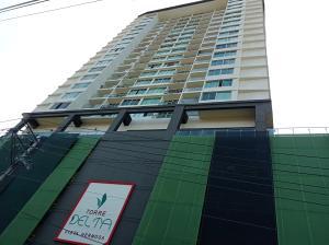 Apartamento En Ventaen Panama, Vista Hermosa, Panama, PA RAH: 21-11990