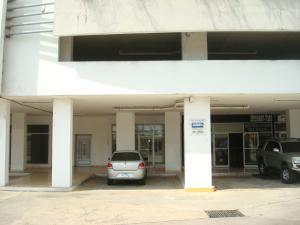 Local Comercial En Ventaen Panama, San Francisco, Panama, PA RAH: 21-11963