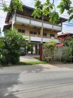 Casa En Ventaen Cocle, Cocle, Panama, PA RAH: 21-11964