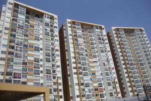 Apartamento En Alquileren Panama, Ricardo J Alfaro, Panama, PA RAH: 21-11968