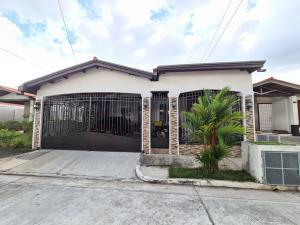 Casa En Ventaen Panama, Tocumen, Panama, PA RAH: 21-11969