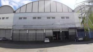 Galera En Alquileren Colón, Colon, Panama, PA RAH: 21-11978