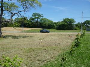 Terreno En Ventaen Chame, Gorgona, Panama, PA RAH: 21-11985