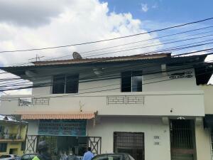Apartamento En Alquileren Panama, Parque Lefevre, Panama, PA RAH: 21-11988