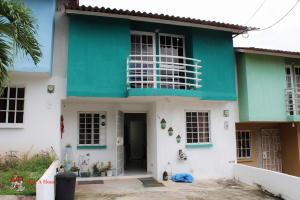 Apartamento En Ventaen Panama, Pedregal, Panama, PA RAH: 21-12036
