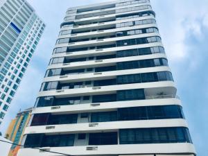 Apartamento En Ventaen Panama, Coco Del Mar, Panama, PA RAH: 21-12022