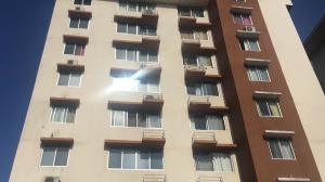 Apartamento En Ventaen Panama, Transistmica, Panama, PA RAH: 21-12026