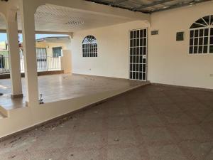 Casa En Ventaen Panama, Cerro Viento, Panama, PA RAH: 21-12028