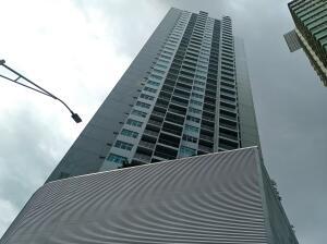 Apartamento En Ventaen Panama, Edison Park, Panama, PA RAH: 21-12029