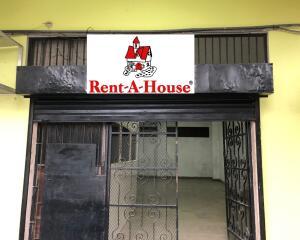 Local Comercial En Alquileren Panama, Parque Lefevre, Panama, PA RAH: 21-12040