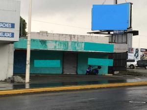 Terreno En Ventaen Panama, Parque Lefevre, Panama, PA RAH: 21-12044
