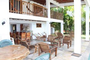 Casa En Alquileren Cocle, Cocle, Panama, PA RAH: 21-12047