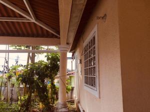 Casa En Ventaen La Chorrera, Chorrera, Panama, PA RAH: 21-12053