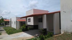 Casa En Ventaen La Chorrera, Chorrera, Panama, PA RAH: 21-12054