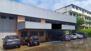 Edificio En Ventaen Panama, Juan Diaz, Panama, PA RAH: 21-12057